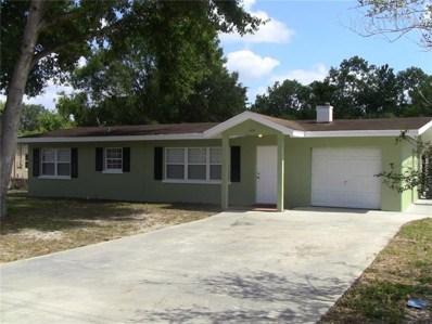 1414 Avenue H SW, Winter Haven, FL 33880 - MLS#: T3103172