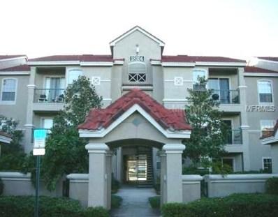 18106 Peregrines Perch Place UNIT 5304, Lutz, FL 33558 - MLS#: T3103180
