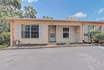 388 Estero Court, Safety Harbor, FL 34695 - MLS#: T3103242
