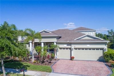 8624 Warwick Shore Crossing, Orlando, FL 32829 - MLS#: T3103268