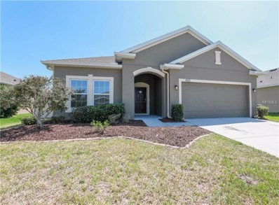 4012 Eternity Circle, Saint Cloud, FL 34772 - MLS#: T3103276