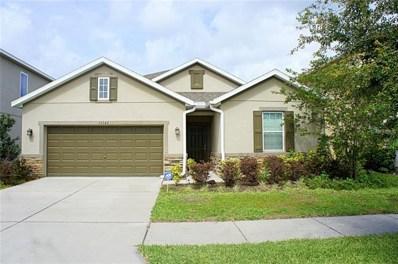 11543 Tangle Stone Drive, Gibsonton, FL 33534 - MLS#: T3103316