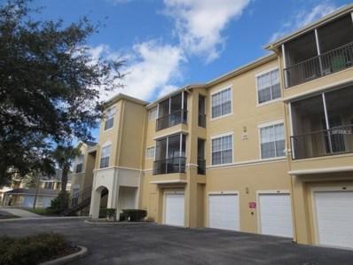 5125 Palm Springs Boulevard UNIT 11302, Tampa, FL 33647 - MLS#: T3103319