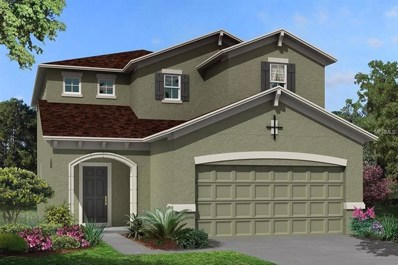 19546 Breynia Drive, Lutz, FL 33558 - MLS#: T3103328