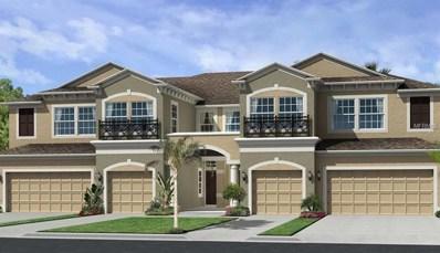 30223 Southwell Lane, Wesley Chapel, FL 33543 - MLS#: T3103398