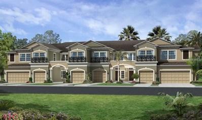 30219 Southwell Lane, Wesley Chapel, FL 33543 - MLS#: T3103421