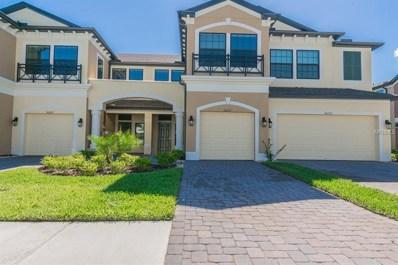 30231 Southwell Lane, Wesley Chapel, FL 33543 - MLS#: T3103425