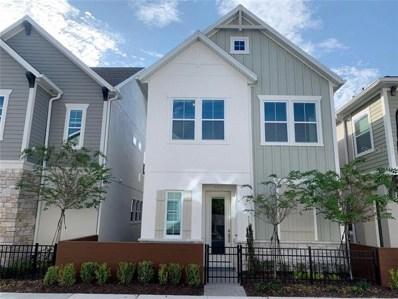 340 Wheelhouse Lane, Lake Mary, FL 32746 - #: T3103433
