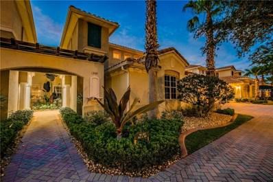 1369 Emerald Dunes Drive, Sun City Center, FL 33573 - MLS#: T3103526