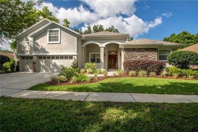 4317 Faircourt Drive, Valrico, FL 33596 - MLS#: T3103529