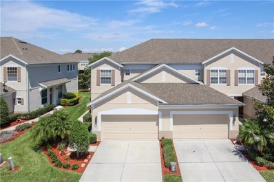 1760 Spicebush Court, Orlando, FL 32828 - MLS#: T3103582