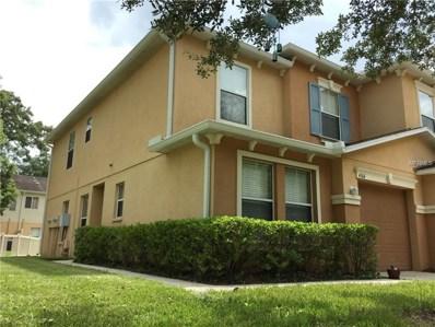 4504 Limerick Drive, Tampa, FL 33610 - #: T3103596
