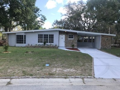 1504 Charm Lane, Tampa, FL 33612 - MLS#: T3103663