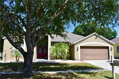 4221 Jade Lane, Valrico, FL 33594 - MLS#: T3103671