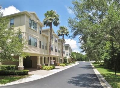 9715 Bay Grove Lane, Tampa, FL 33615 - #: T3103688