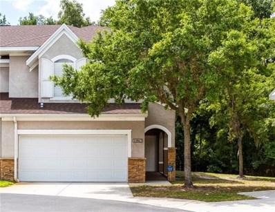 10863 Dragonwood Drive, Tampa, FL 33647 - MLS#: T3103789