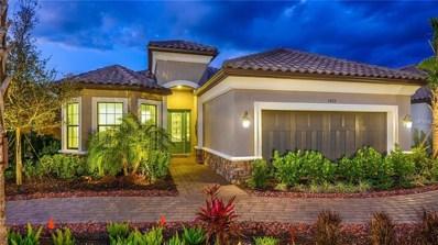 5616 Cantucci Street, Nokomis, FL 34275 - MLS#: T3103802