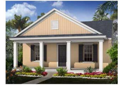 6523 Watson Road, Riverview, FL 33578 - MLS#: T3103814