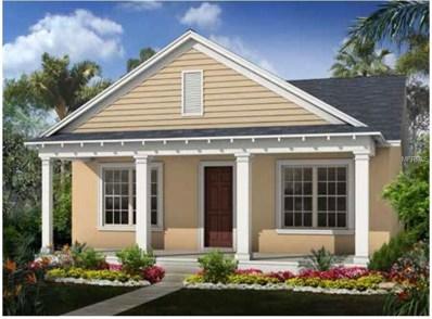 6505 Watson Road, Riverview, FL 33578 - MLS#: T3103816