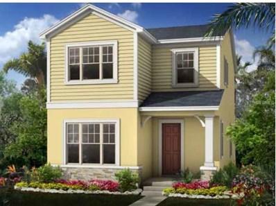 11113 Great Neck Road, Riverview, FL 33578 - MLS#: T3103818