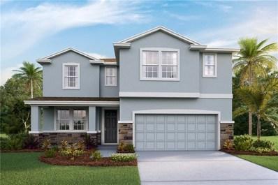 6423 Devesta Loop, Palmetto, FL 34221 - MLS#: T3103868