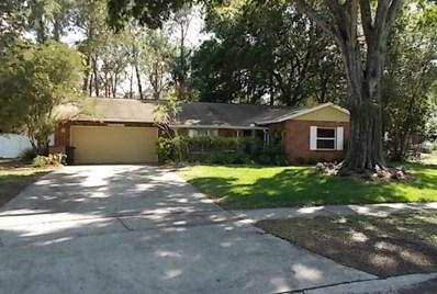 7916 W Pocahontas Avenue, Tampa, FL 33615 - MLS#: T3103919