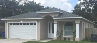 Lella Avenue, Tampa, FL 33615 - MLS#: T3103920