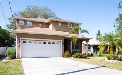 4403 W Prescott Street, Tampa, FL 33616 - MLS#: T3103924