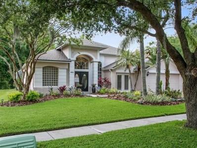 16018 Wilmington Place, Tampa, FL 33647 - MLS#: T3104022