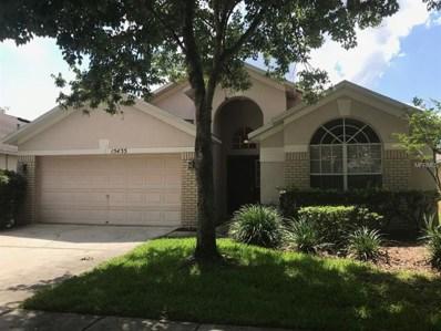 15435 Osprey Glen Drive, Lithia, FL 33547 - MLS#: T3104028
