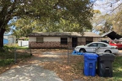 7218 N Lois Avenue, Tampa, FL 33614 - MLS#: T3104055