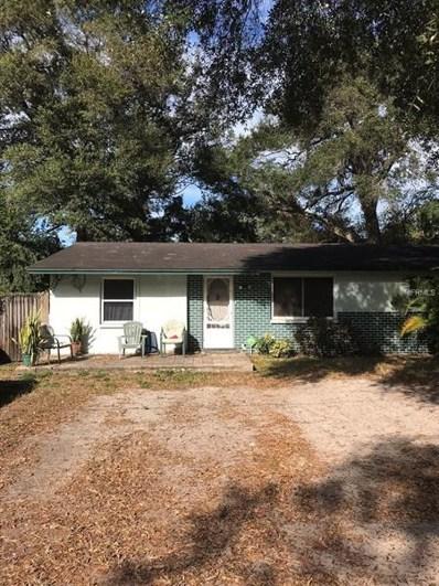 1204 E Knollwood Street, Tampa, FL 33604 - MLS#: T3104200
