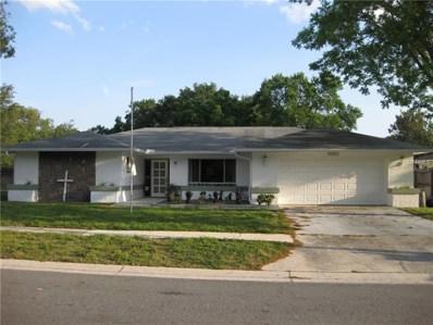 3008 Ripplewood Drive, Seffner, FL 33584 - MLS#: T3104208