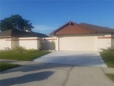 10805 Venice Circle, Tampa, FL 33635 - MLS#: T3104254