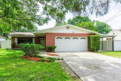 3407 S Drexel Avenue, Tampa, FL 33629 - MLS#: T3104310