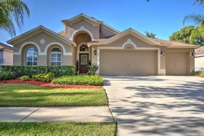 2630 Brookville Drive, Valrico, FL 33596 - MLS#: T3104328
