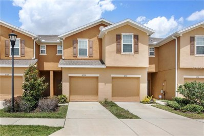 8723 Turnstone Haven Place, Tampa, FL 33619 - MLS#: T3104363