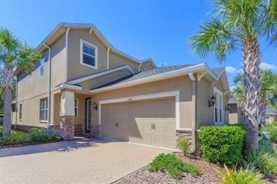 11208 Roseate Drive, Tampa, FL 33626 - MLS#: T3104372