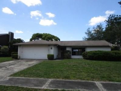 3905 Santee Way, Valrico, FL 33596 - MLS#: T3104379