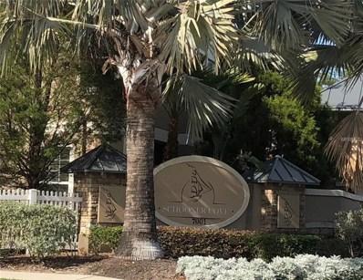 7001 Interbay Boulevard UNIT 199, Tampa, FL 33616 - MLS#: T3104615