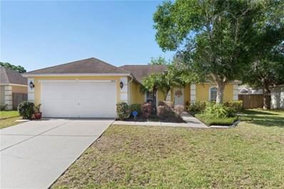 14710 Redcliff Drive, Tampa, FL 33625 - MLS#: T3104659
