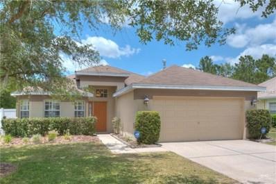 15407 Montilla Loop, Tampa, FL 33625 - MLS#: T3104677
