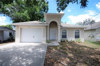 3415 W Saint Louis Street, Tampa, FL 33607 - MLS#: T3104743