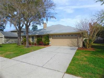6309 Eaglebrook Avenue, Tampa, FL 33625 - MLS#: T3104832
