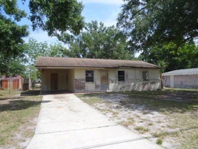 8326 Allamanda Avenue, Tampa, FL 33619 - #: T3104872