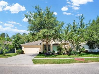 7345 Shore Acres Street, Wesley Chapel, FL 33545 - MLS#: T3104874