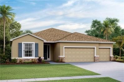 435 Grande Vista Boulevard, Bradenton, FL 34212 - MLS#: T3104932