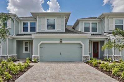 11614 Meadowgate Place UNIT 274, Bradenton, FL 34211 - MLS#: T3104942