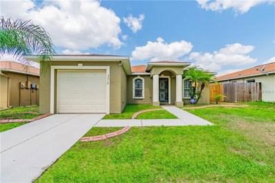 3414 Paige Place, Tampa, FL 33619 - MLS#: T3105044