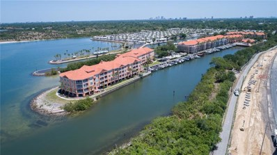 5000 Culbreath Key Way UNIT 8328, Tampa, FL 33611 - MLS#: T3105070